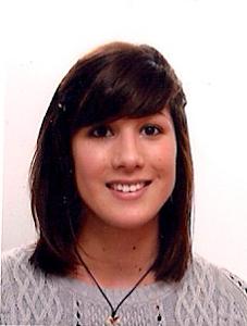 Ánxela Fernández Naveira