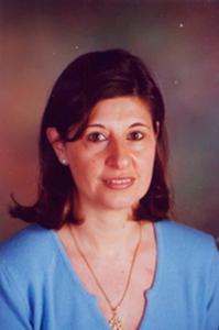 Mª Mercedes del Coro Fernández, PhD