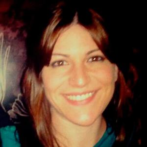 Ruth Iglesias Iglesias
