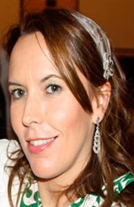 Sonia Bouza Fernández, PhD