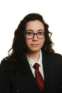 Ana Portela Grandío